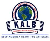 KALB Cares