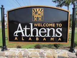 Welcome-to-Athens-Signs